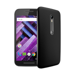 India's Moto G Turbo Edition Gets Android 6.0 Update