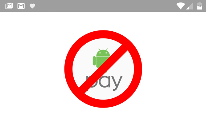It Looks Like Google Has Finally Caught On To Systemless Root - Android Pay No Longer Compatible