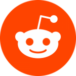 Reddit's Official Android App Released To Private Beta Testers
