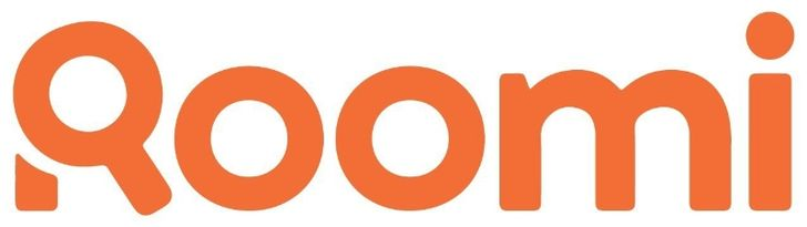 Roomi Moves Into The Play Store, Simplifies Roommate Search In Select US Cities