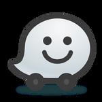 [Leak] Waze 4.0 Brings Complete UI Overhaul, Lots Of New Animations