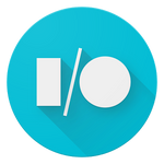 Google I/O 2016 Will Take Place May 18-20th At Shoreline Amphitheatre In Mountain View