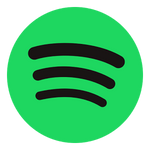 Spotify Now Videos And Podcasts Leave Beta, Live In Android App Starting Today