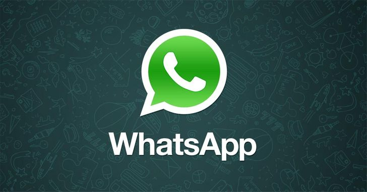 WhatsApp updates Terms of Service and Privacy Policy to add sharing information with Facebook