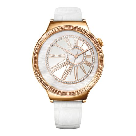 wm_Huawei Watch Elegant