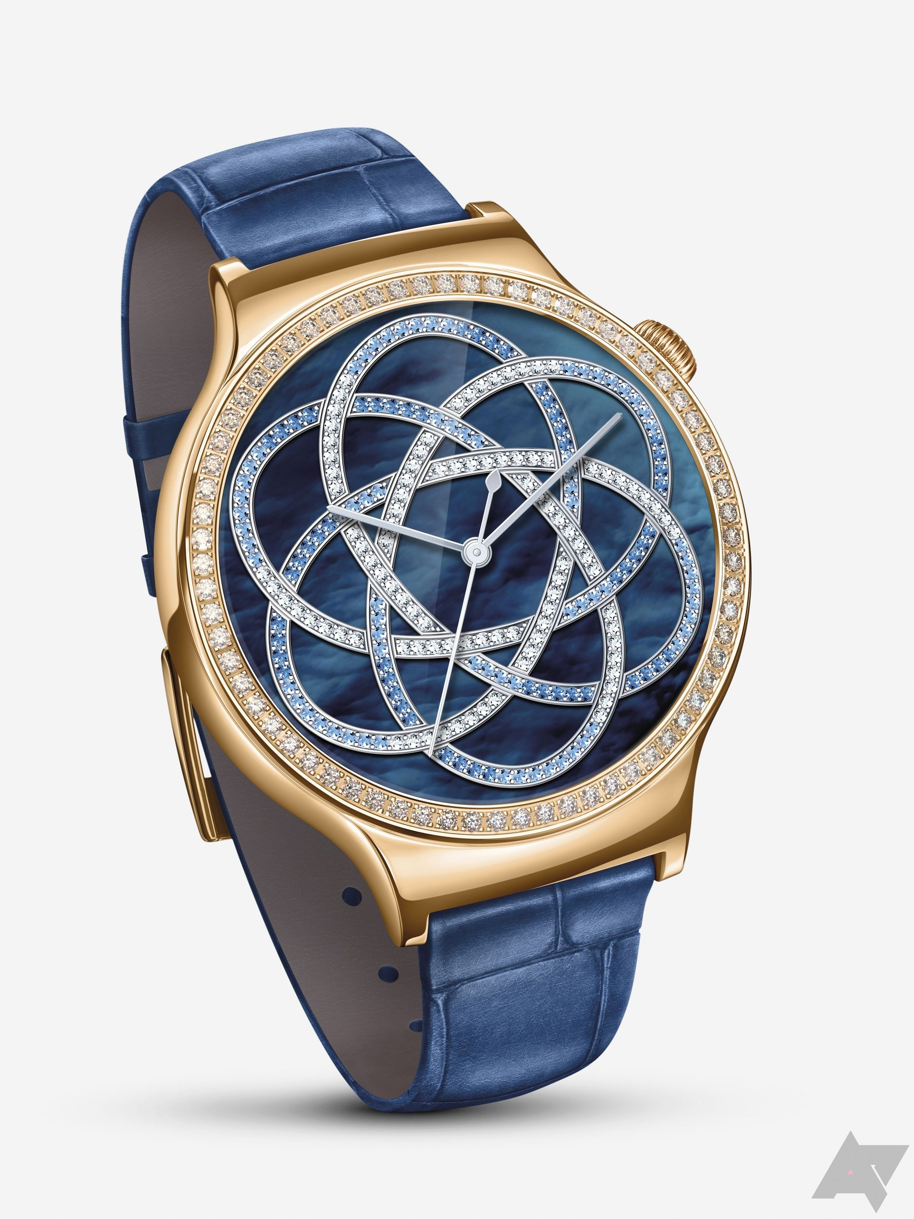wm_Huawei Watch Jewel_1