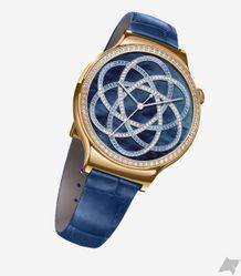 wm_Huawei Watch Jewel_2
