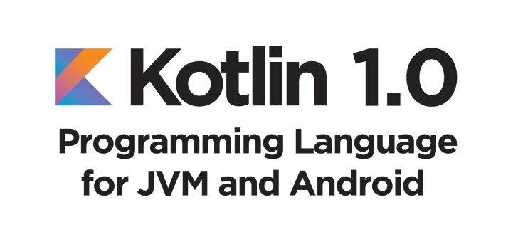 JetBrains Releases v1.0 Of Kotlin, A Smart JVM-Compatible Language That Can Be Used To Write Android Apps