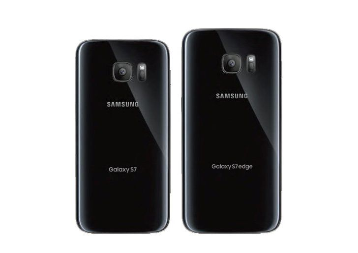 More Galaxy S7 Specs Leak Including 12MP Camera And 1.2W Speaker