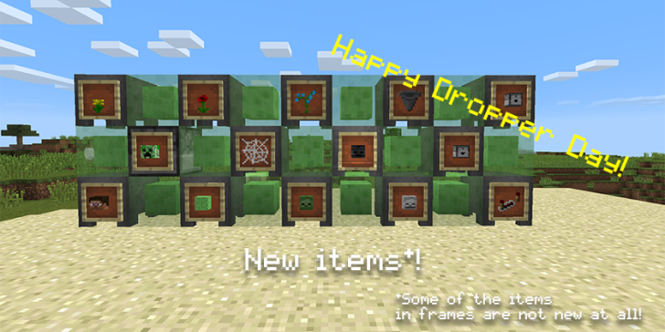 Minecraft Pocket Edition 0.14.0 Enters The Play Store Dressed As A Witch With Cauldron-Powered Redstone Comparators And Other New Components