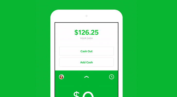 Square Introduces Cash Drawer To Store Your Money Between Transactions