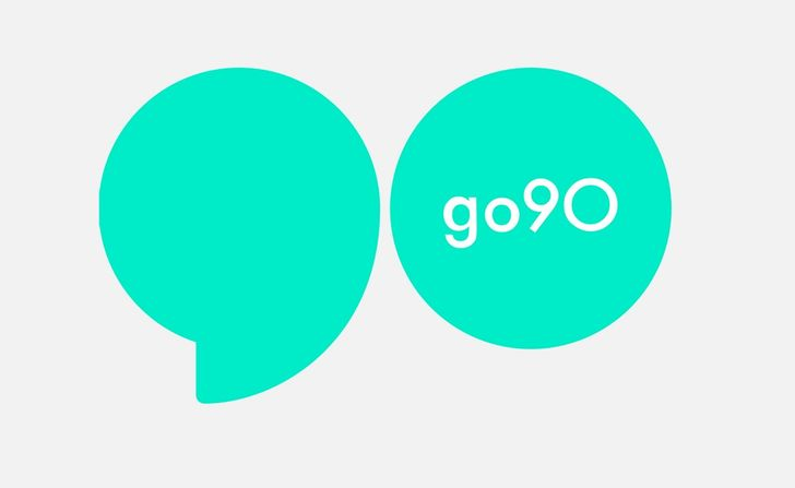 [Net Neutrality Who?] Verizon's Go90 Video Service Now Exempt From Mobile Data Caps