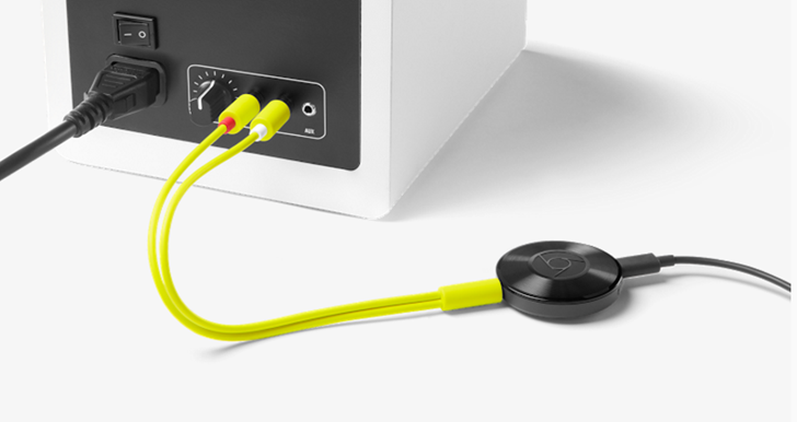 Official And Very Expensive Rca And Optical Cable Adapters For The Chromecast Audio Are Now In The Google Store further Product info besides 223093267 Xbox 360 E Console And Headsets Installation Info besides 191422816548 furthermore 46 15 tattoo Nl 9 d. on digital optical audio out adapter