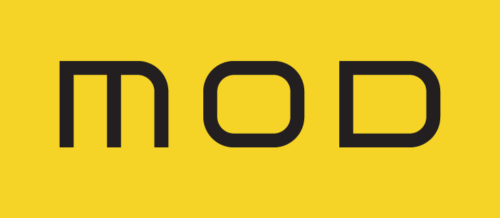 Cyanogen Launches A New MOD Platform For Deeper Integration Of Apps In Android — Not To Be Confused With The CyanogenMod Custom ROM