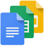 Embedded Charts From Google Sheets Can Now Be Updated In Docs Or Slides With A Single Click
