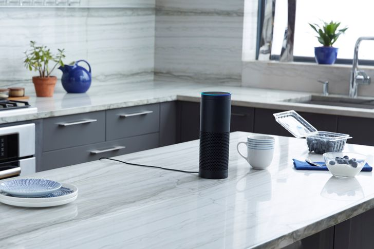 New Alexa skill lets you manage your Amazon Store Card by voice