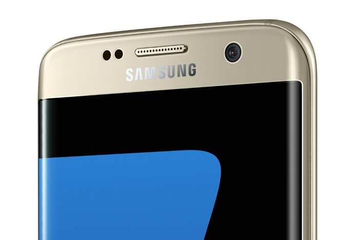 AT&T, Verizon, T-Mobile, Sprint, And Other Carriers Announce Galaxy S7 And S7 Edge Availability