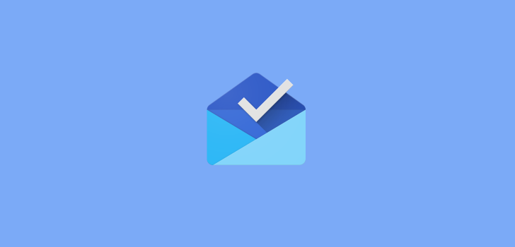 Inbox's Snooze Feature Gets Even More Robust With New 'Later This Week' And 'Weekend' Options