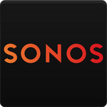 The Sonos Controller App's Apple Music Support Is Now Out Of Beta
