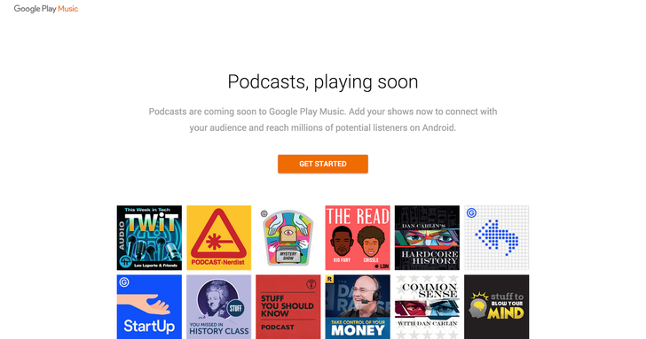 Sportscaster Bill Simmons May Have Just Leaked Play Music Podcast Launch For Later This Month [Update: Tweet Deleted]