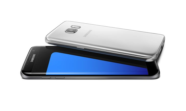 T-Mobile Galaxy S7 And S7 Edge Pre-Orders Are Shipping, Could Hit Doorsteps In The Coming Days