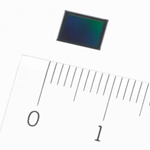 Sony Announces A New 22.5 Megapixel CMOS Camera Sensor - Expect To See It In Plenty Of Phones Later This Year
