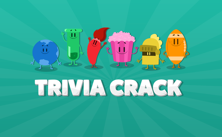 [Deal Alert] Trivia Crack Is Down To $0.10 In Several Countries Around The World