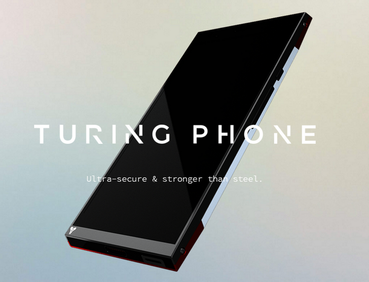 "Turing Phone Drops Android For Sailfish OS, Delays Launch To April, Reneging On ""No Later Than Q1 2016"" Promise"