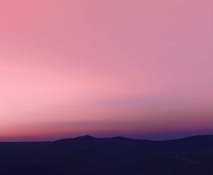 [Download] Here's The New Android N Wallpaper