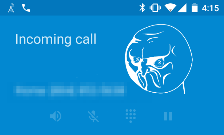 Android N Feature Spotlight: The Default Dialer App Can Now Screen Incoming Calls