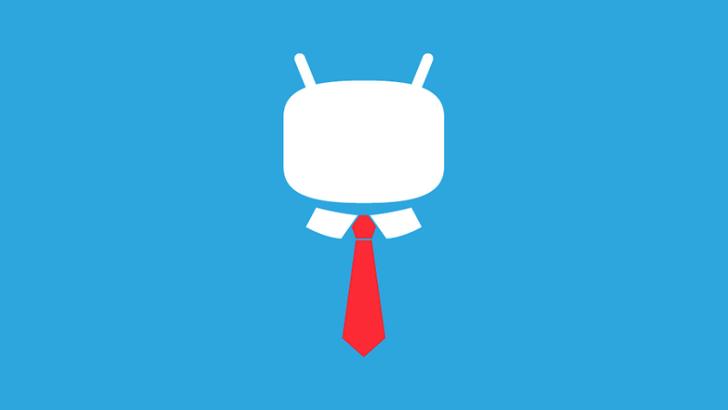 Nextbit Robin, HTC Desire 816, And YU Yuphoria Receive CyanogenMod 13 Nightlies