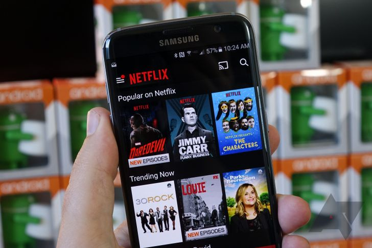 What's Up With AT&T, Verizon, John Legere, And Netflix Throttling? A Quick Explainer