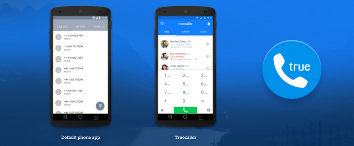 Truecaller Becomes A Dialer Replacement After 7.0 Update With New Icon, Smart Call History, And More