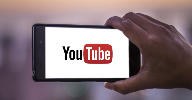 T-Mobile's Binge On Adds Support For YouTube, Google Play Movies, And More