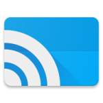 Google Bumps Chromecast App To v1.14 With Promised 'Google Cast' Rebrand And Better Support For Some Cast-Enabled Devices [APK Download]