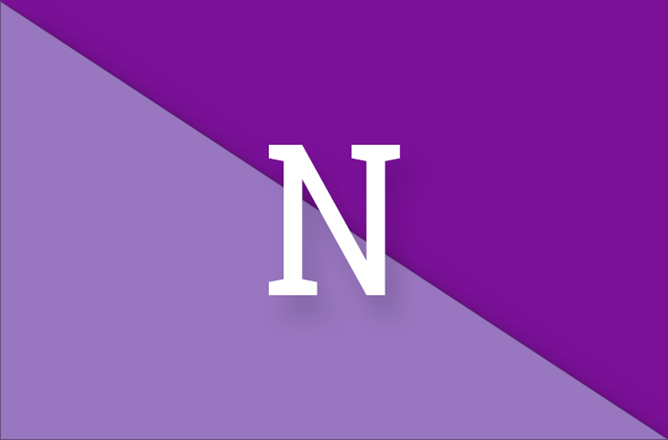 [Weekend Discussion] Let's Talk Android N: Favorite Features, Small Changes, And More - What's N To You?