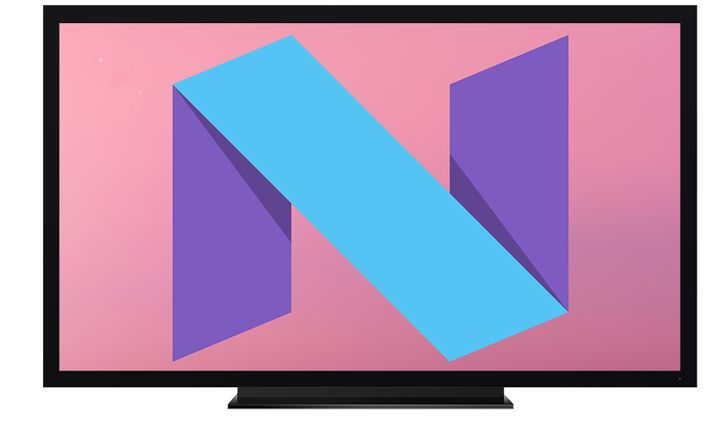 Android N Feature Spotlight: Android TV Supports Multiple Recorded Sessions For DVR-Like Functionality
