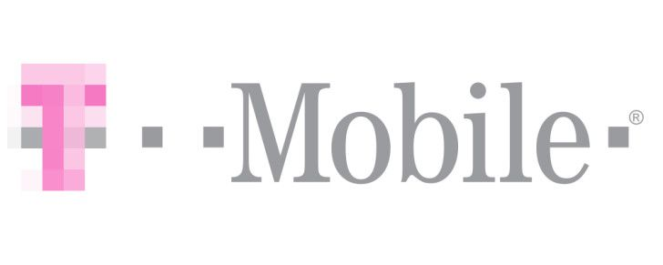 [By The Way] T-Mobile's Binge On Now Has Unlimited Porn Streaming
