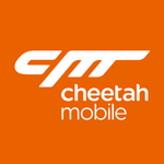 You Need More Credits—Buy Them From Cheetah Mobile's New Bloatware Class At Carnegie Mellon University