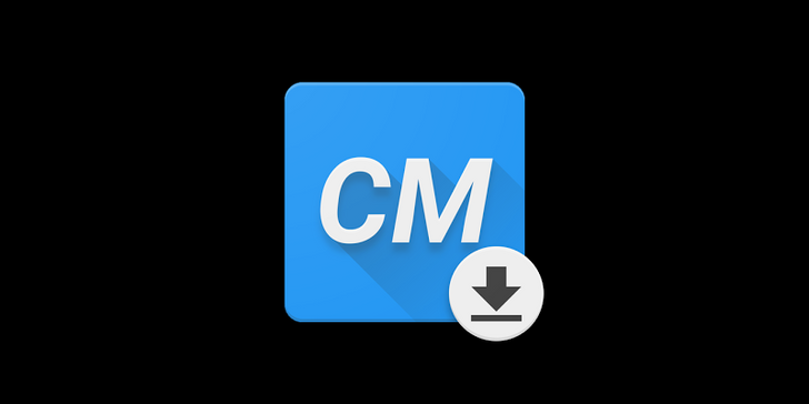 [Update: Winners] CyanogenMod Users, Get Ready: We Have 50 Codes For CM Downloader Premium