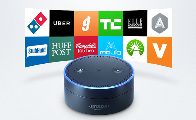 How To Buy A New Amazon Echo Dot Without Using Alexa Or Fire TV