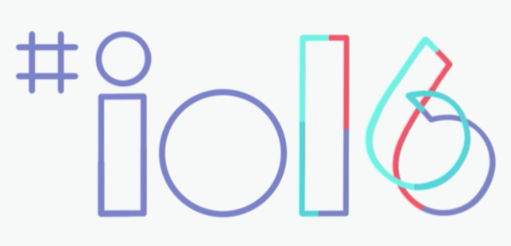 Google I/O 2016 Registration Is Now Open