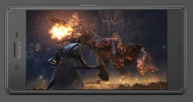 Sony Forms ForwardWorks, A First-Party Development Studio For Mobile Games