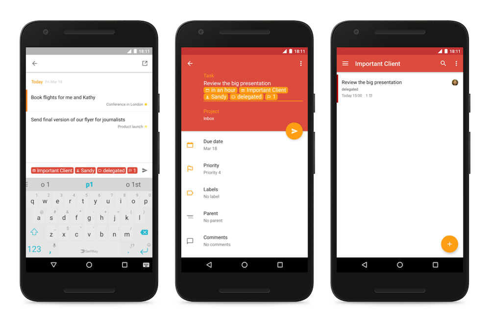 todoist-9-quick-add-2