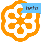 Citrix Releases New GoToMeeting Beta App, Goes Back In Time To Call it v2.0