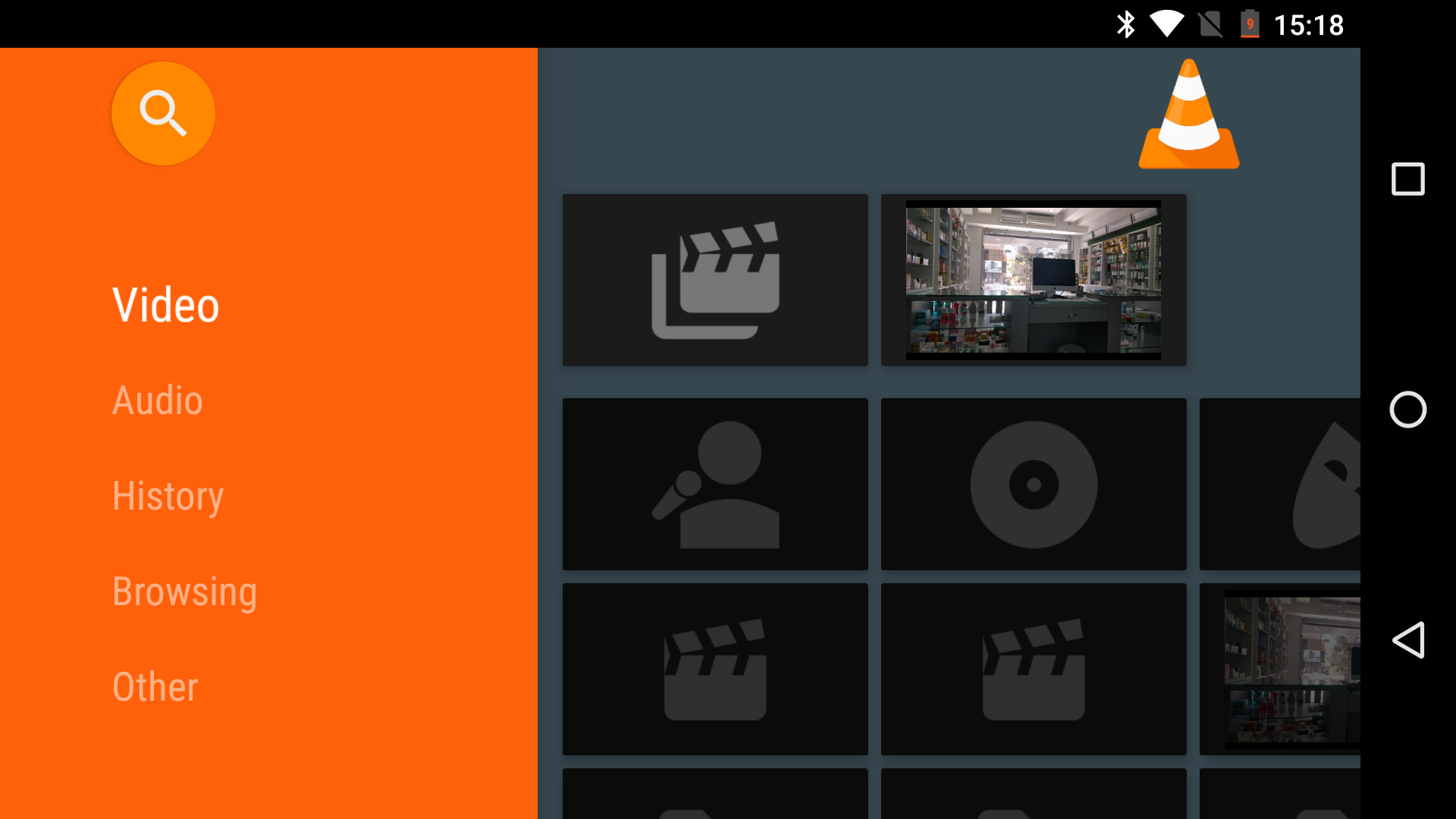 vlc-android-tv-2