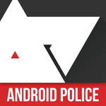 Android Police Podcast Ep.204 - Edward Stylusfingers