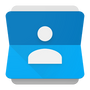 Google Contacts 1.4.9 Extends Support To Devices Running Android 5.0 [APK Download]