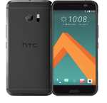 HTC publishes Android 7.0 Nougat kernel source code for the HTC 10