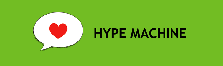 Hype Machine Drops From $3.99 To Completely Free On The Play Store